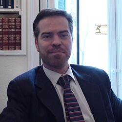 Feliciano González