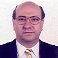 Ernesto Vilches