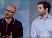 Redes Sociales: Microsoft Compra Linkedin