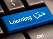 Aprender Inglés: Recursos Online Gratis
