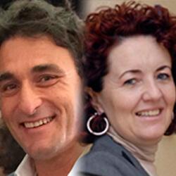Javier Álvarez & Allende Villorejo