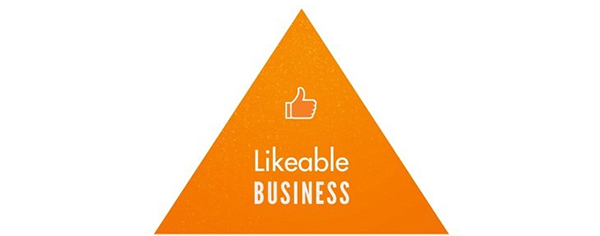 Dave Kerpen, CEO De Likeable Local, Autor Y Conferenciante, Nos Propone 11 Conceptos Sencillos Para Ser Un Mejor Líder