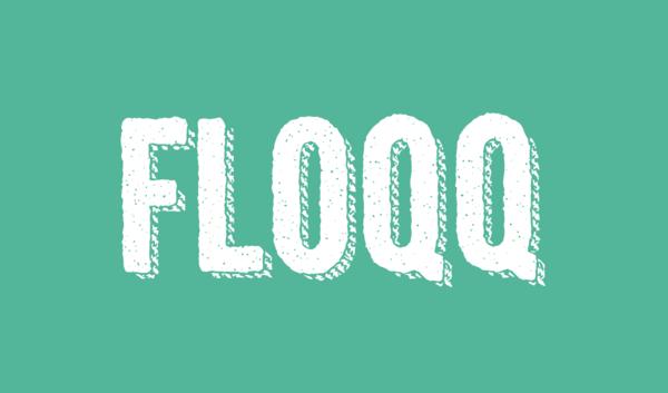 Floqq, El «ebay» Español De La Formación