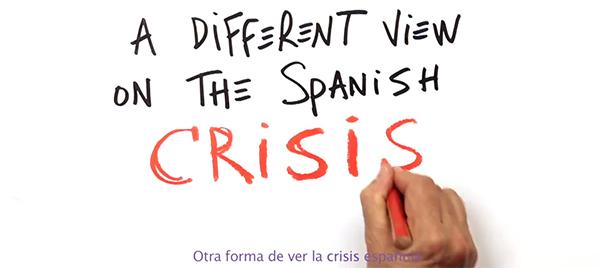 La Consultora Grant Thornton Muestra La Cara Positiva De Una España En Crisis