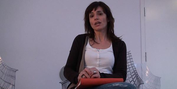 Entrevista A Mónica Ruiz Vicente, Responsable De Marketing De Lledó Iluminación.