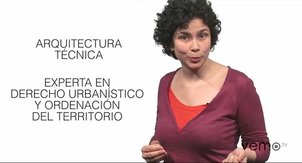 El Video CV, La Evolución Del Currículum Tradicional