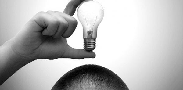 8 Características Del Estado Mental De Las Personas Más Creativas