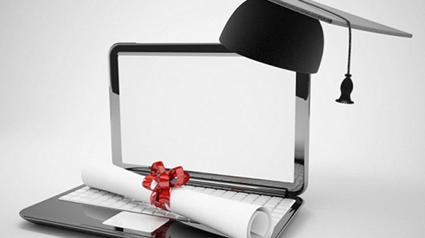6 Páginas Web Para Aprender Online