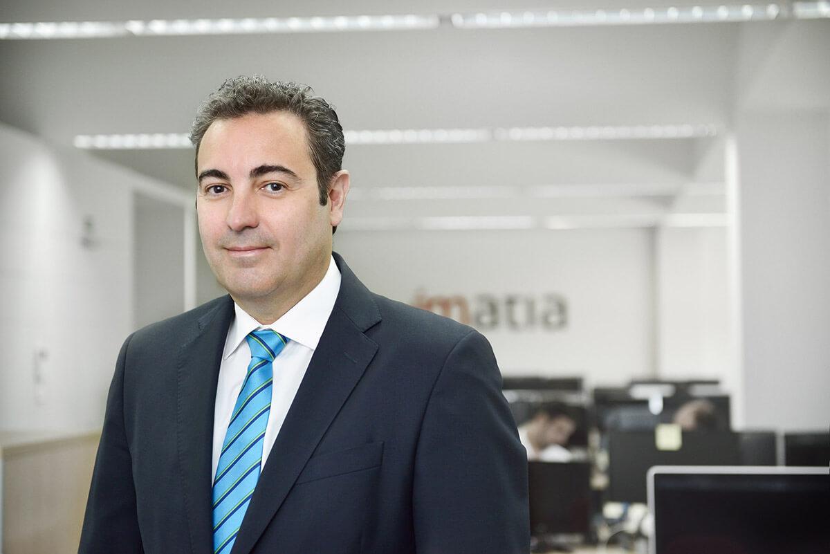 Fernando Vázquez: Claves Para La Internacionalización De Una Empresa