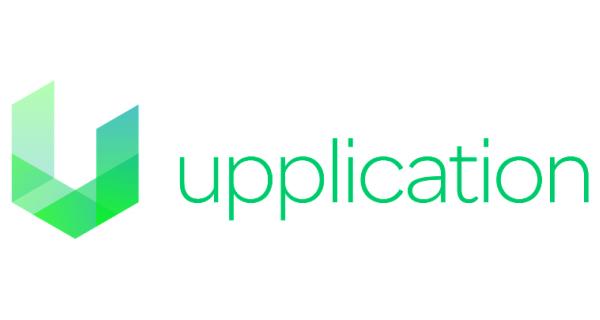 La Nueva Fábrica De Negocios Móviles: UPplication