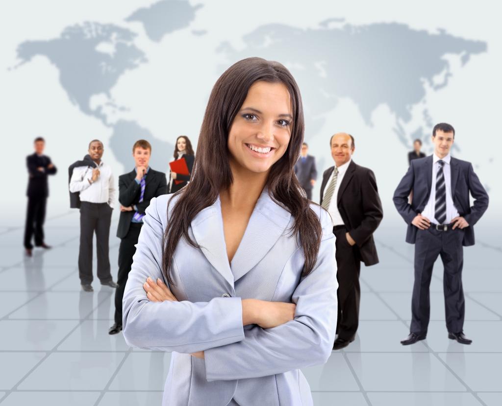 Varios Expertos Inversores Y Emprendedores Nos Hablan De Las Claves Que Debe Tener Un Emprendedor Para Fomentar La Confianza De Los Inversores