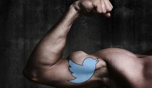 Consejos Para Usuarios Avanzados De Twitter