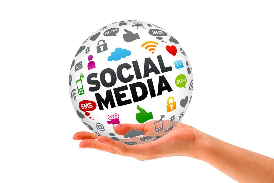 ¿Cuáles Son Los Beneficios Que Social Media Aporta A Nuestra Empresa?