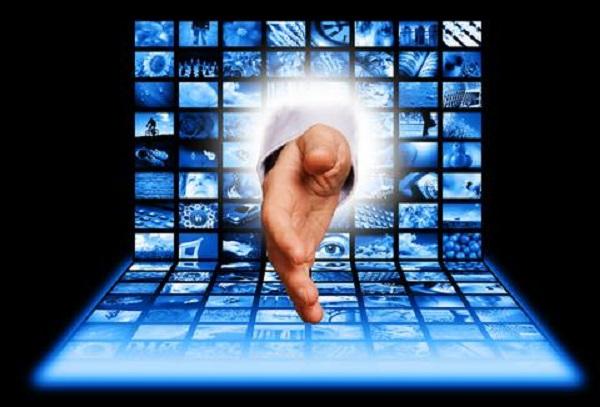 Conseguir Trabajo A Través De Las Redes Sociales