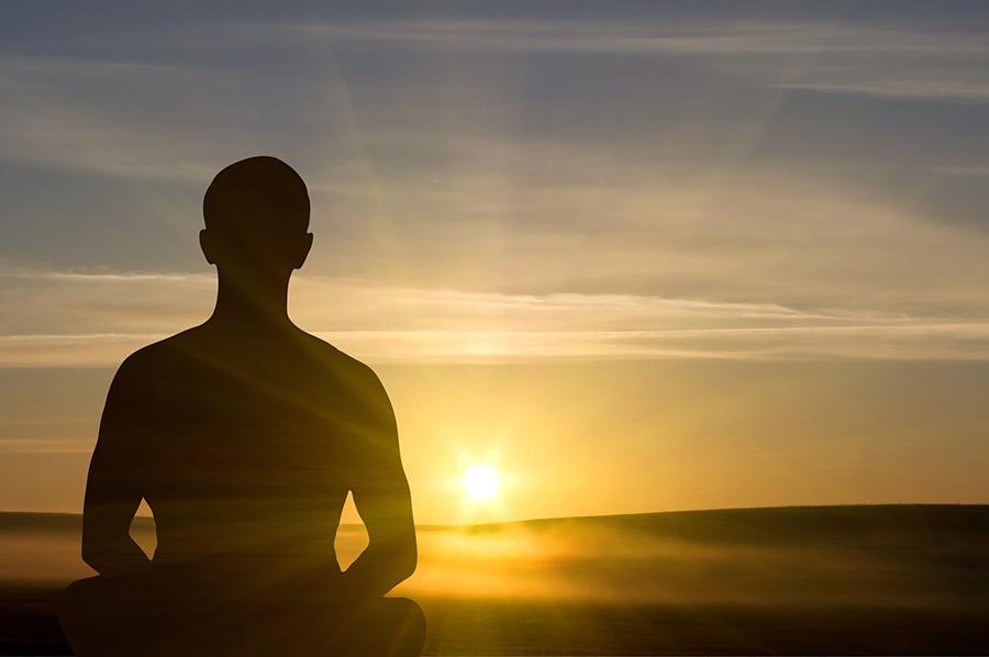 Mindfulness Calidad De Vida
