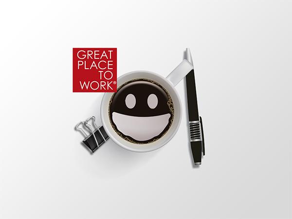 Conoce El Ranking De Las 25 Mejores Empresas Del Mundo Para Trabajar, Y Qué Factores Son Los Más Valorados A La Hora De Escoger Una Empresa