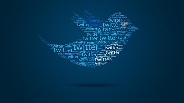 Guía Para Saber Cómo Comportarte En Twitter