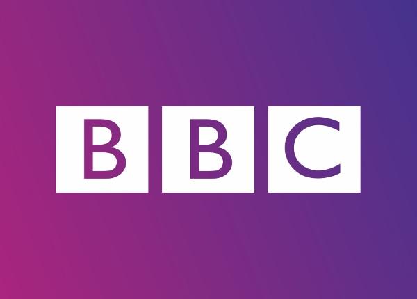 Aprende Inglés Grátis Con La BBC