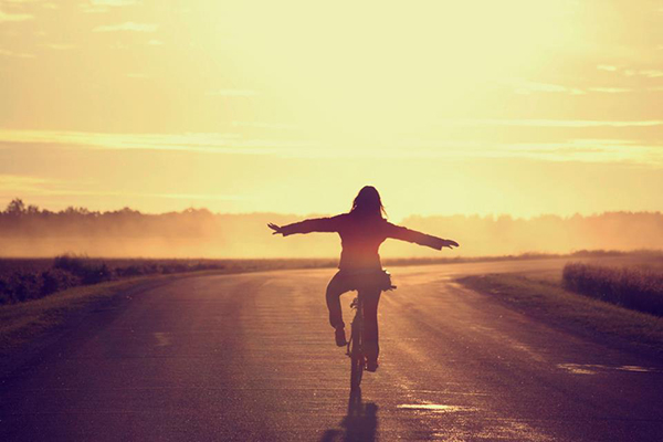 Mindfulness Y Dieta: Mantén Tu Equilibrio