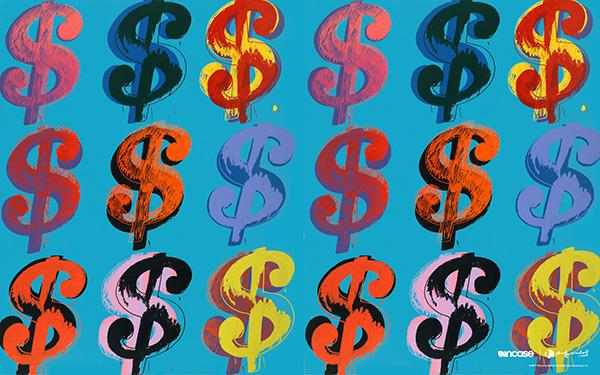 Presentaciones Prezy Para Crowdfunding