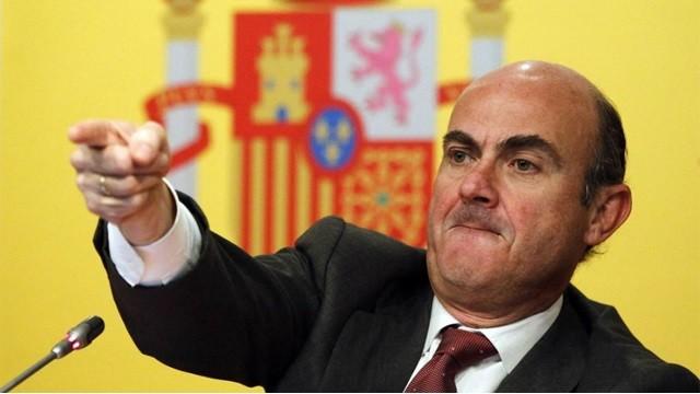 El Gobierno Aprueba Un Proyecto De Ley Para REGULAR El CROWDFUNDING En ESPAÑA