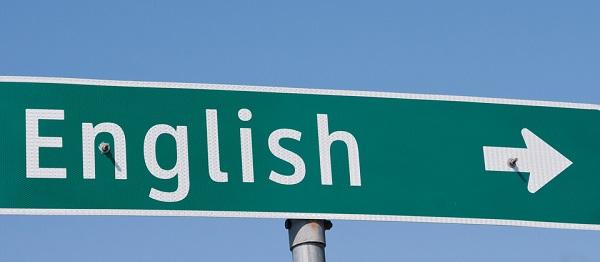 5 Errores Que Los Españoles Cometemos Al Pronunciar Inglés