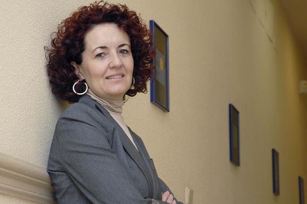 Allende Villorejo: «Las Empresas Cada Vez Se Forman Más En Idiomas»