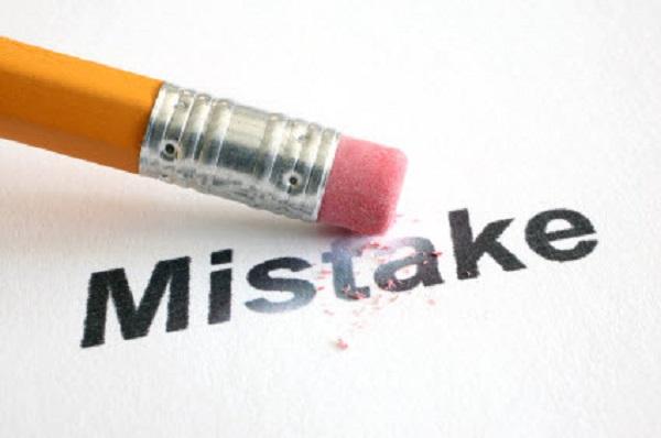 Errores De Pronunciación (I): Los Verbos Regulares En Pasado Y Participio