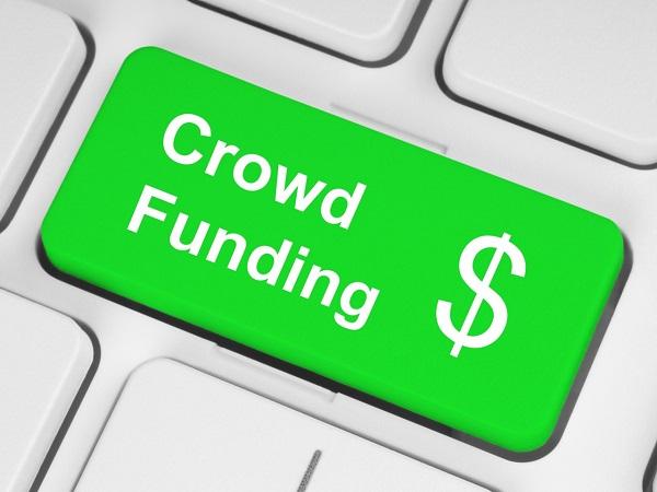 5 Casos De éxito De Crowdfunding En España