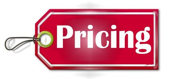 Cómo Establecer El Precio De Venta (II): Clientes