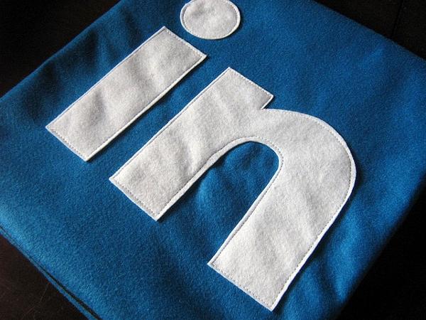 4 Técnicas Para Vender En Linkedin