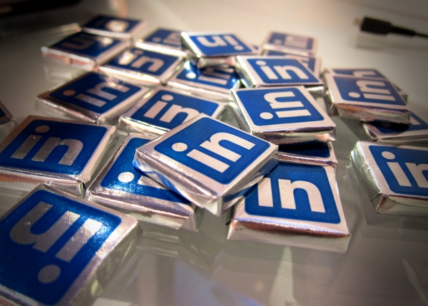 5 Consejos Para Que Linkedin Te Ayude A Encontrar Clientes