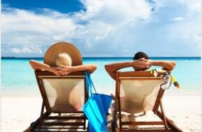 Cómo Relajarse En Vacaciones