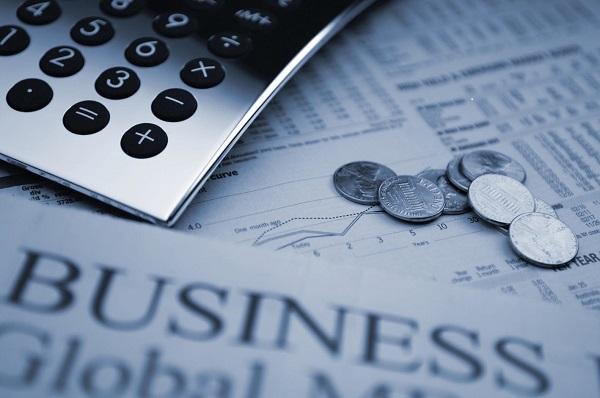 Novedades De Excel Para Finanzas