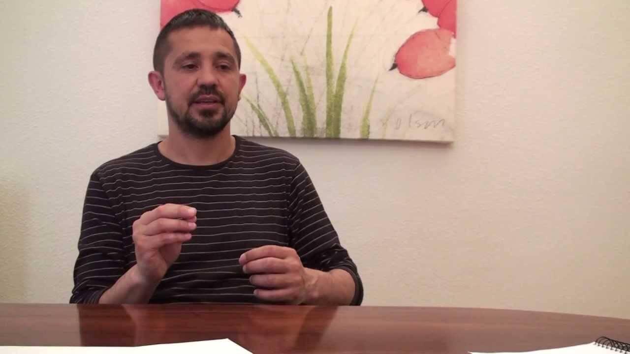 ¿Por Qué Aplicar Mindfulness A Nuestra Vida Diaria? – Entrevista A Rafael García Silva