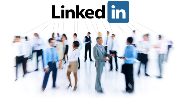 Casos De éxito En Linkedin (II)