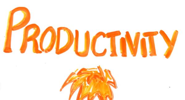 Las Mejores App Para Mejorar Tu Productividad