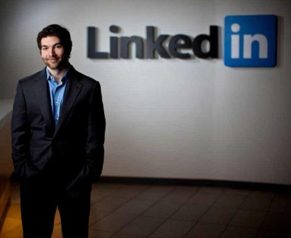 Socilab.com: Una Herramienta Para Visualizar Tu Red De Contactos En Linkedin