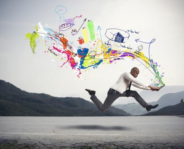 9 Trucos Para Trabajar Más Rápido Con Outlook