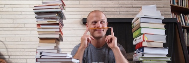 Benny-Lewis-Interviews-Tim-Ferriss-2