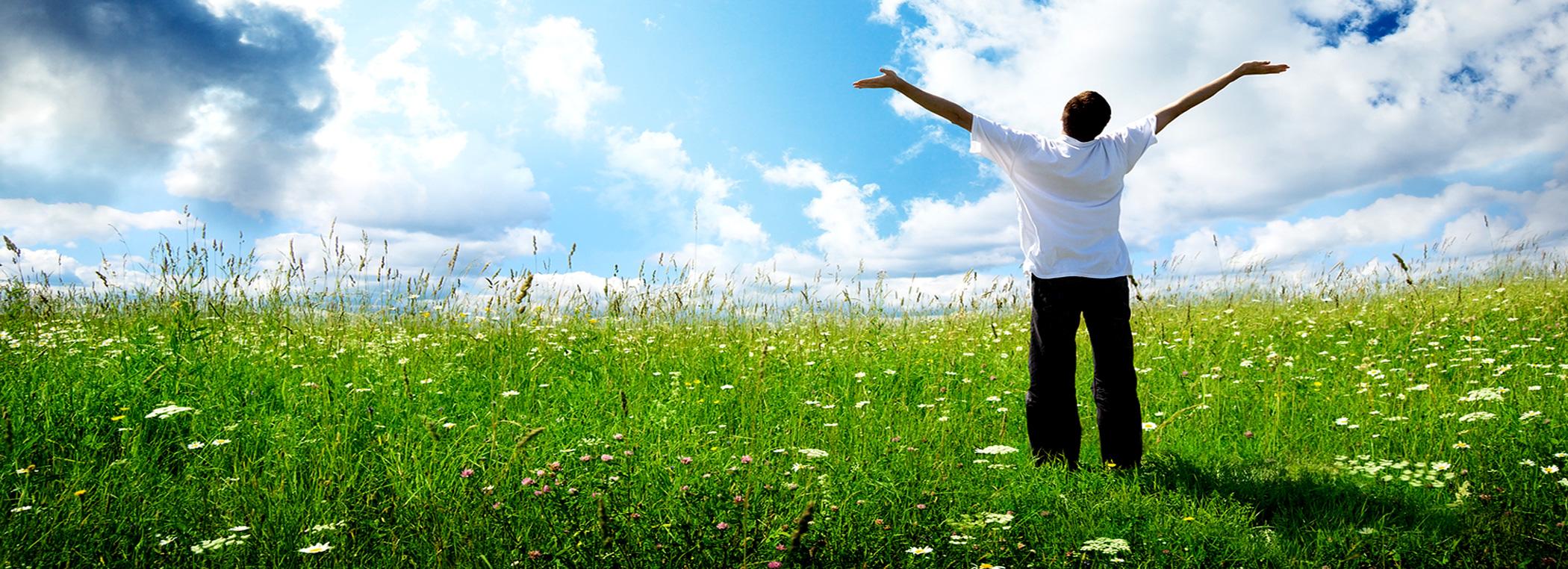 15 Consejos Para Mejorar Tu Bienestar Y Felicidad