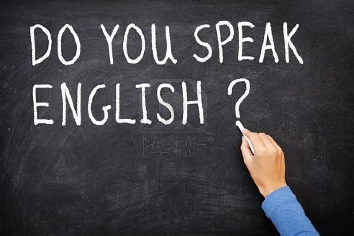 Las 5 Mejores Web Para Aprender Inglés Gratis