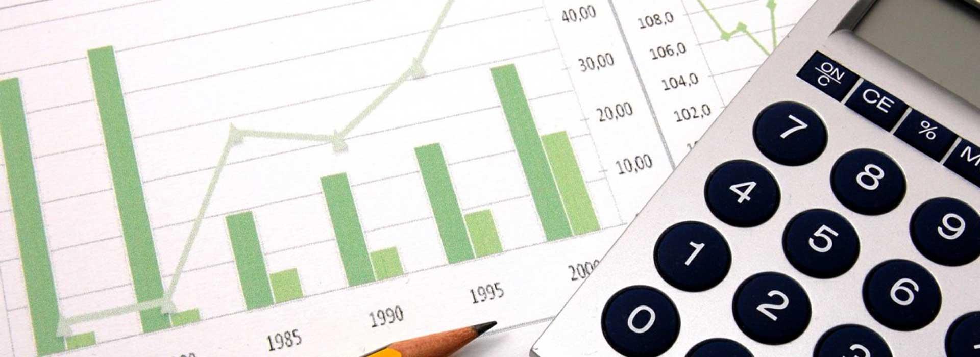 Excel: Una Herramienta De Gran Ahorro De Tiempo