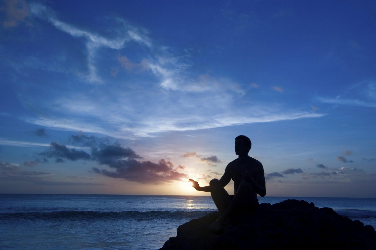9 Pasos Para Practicar Meditación En Consciencia Plena