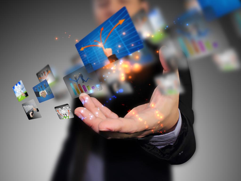 4 Consejos (apoyados Por Datos) Para Un Mobile Marketing Eficaz