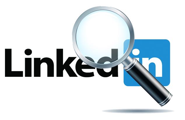 13 Trucos SEO Para Mejorar Tu Perfil En Linkedin