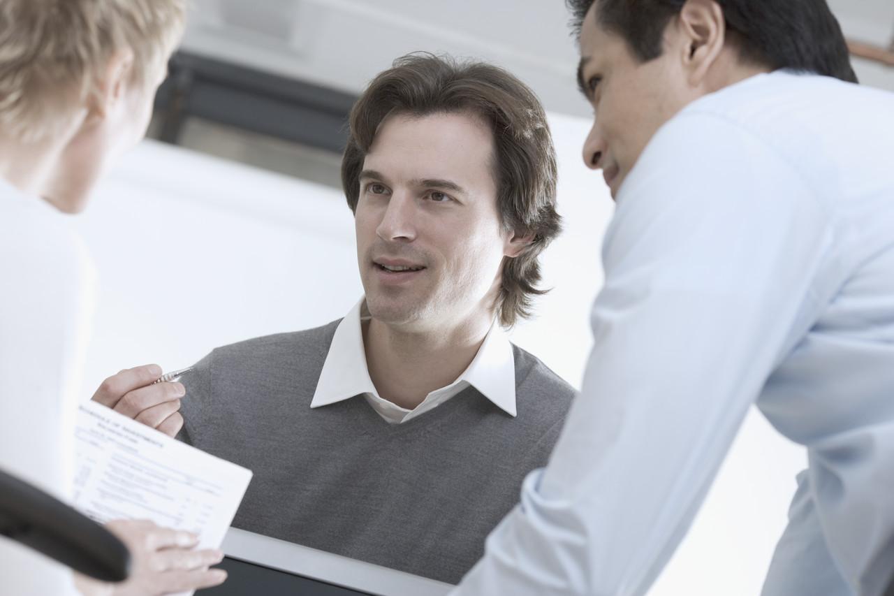 El Estilo Coaching Para Managers