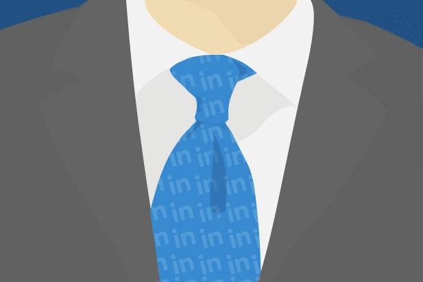 14 Consejos Para Los Buscadores De Empleo En Linkedin