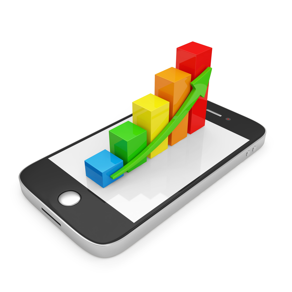 Mobile Marketing123