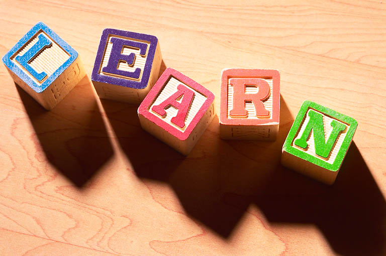 Rompe Tus Mitos Sobre Lo Que Significa Hablar Con Fluidez Otro Idioma